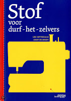 http://www.bol.com/nl/p/stof-voor-durf-het-zelvers/9200000009897367/