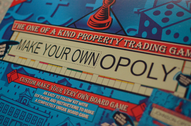 make-your-own-monopoly