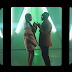 VIDEO:Meddy FT Uncle Austin x Buravan - Closer:Download