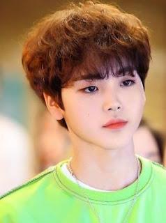 Song Hyeong Jun