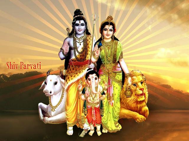 Hindu God Wallpaper Full Hd Bhagwan Ji Help Me Hindu God Shiva Photos Gallery