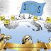Nel racconto distorto dei media la crisi europea è ormai finita e la ripresa una cosa fatta.