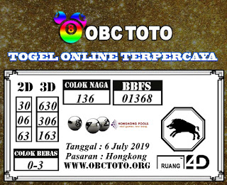 www.obctoto.org