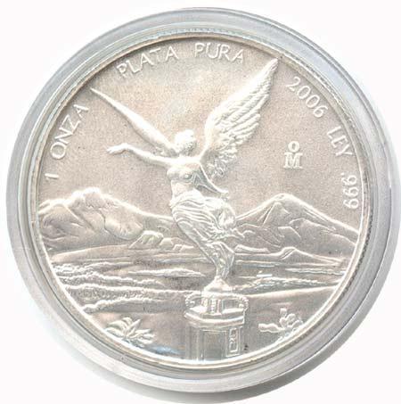 e995ca601032 Precio de la Plata Online gratis. Precio plata en monedas del mundo tanto  por gramos como por onzas para saber que valor tiene en el mercado con esta  ...