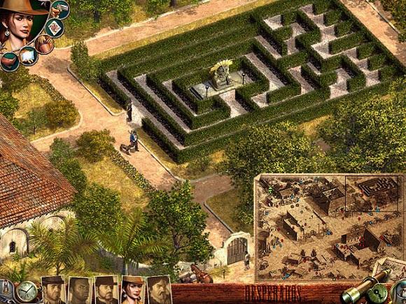 desperados-wanted-dead-or-alive-re-modernized-pc-screenshot-www.deca-games.com-1