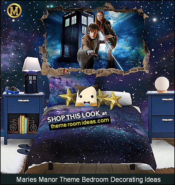dr who bedroom decorating dr who bedroom accessories dr who decorations dr who bedroom ideas