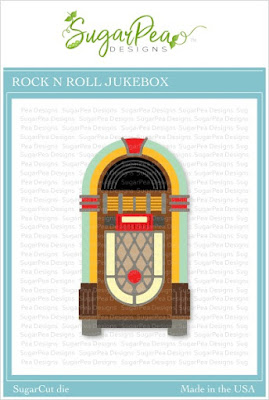 https://sugarpeadesigns.com/products/sugarcut-rock-n-roll-jukebox