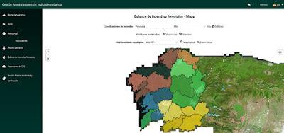 http://trial.imatia.com/demosrd/afg-web/#/forestfirebalance/map/