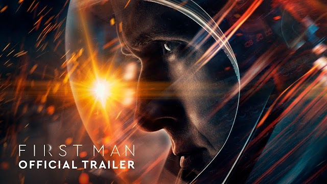 First Man Movie Download In 720p 1080p Full HD