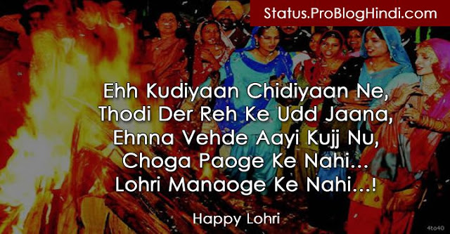 lohri status, happy lohri status, lohri status updates, lohri status sms, lohri status messages, lohri whatsapp status, lohri wishes status, lohri greeting card, lohri status images, lohri status photos