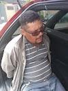 Antônio de Marli é preso em São Paulo após 15 anos, acusado por Homicídio em Pernambuco. O mandado foi expedido pela Comarca de Surubim-PE.