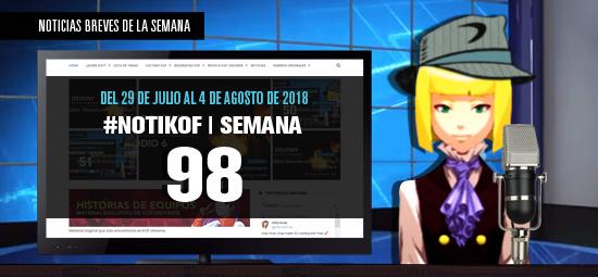 www.kofuniverse.com/2018/08/noticias-breves-de-la-semana-98.html