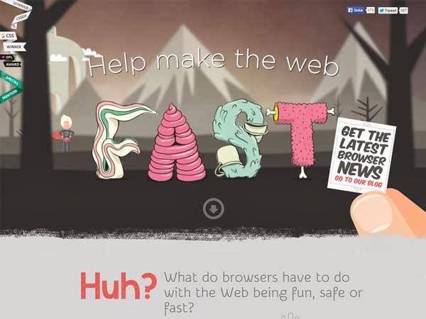 browserawarenessday.com