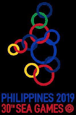 hak siar sea games 2019 di indonesia