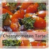http://christinamachtwas.blogspot.de/2012/11/cherrytomaten-tarte-mit-brokkoli_2.html