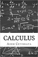 Calculus: For Economics