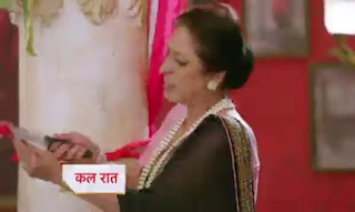Prerna For Kasauti Zindagi Kay 19th August 2020 Episode Written Update :