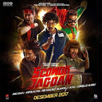 nonton film 5 cowok jagoan 2017 streaming lk21 full movie.jpg