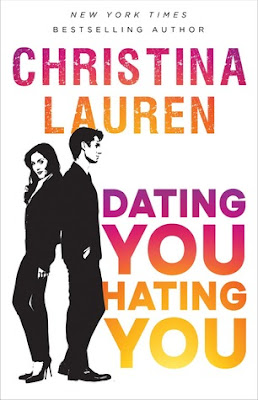 https://www.goodreads.com/book/show/32620304-dating-you-hating-you