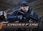 تحميل لعبة كروس فاير CrossFire للكمبيوتر مضغوطة
