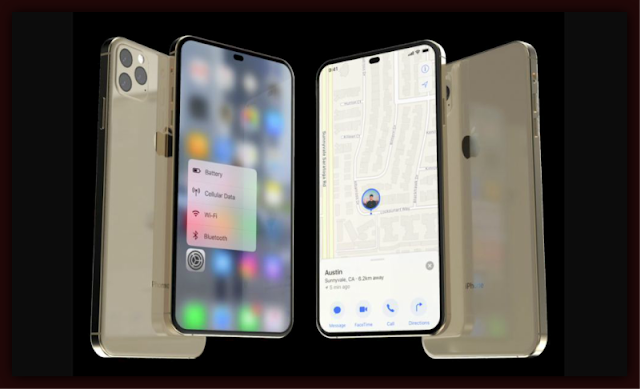The latest Apple Gadget iPhone 11's Price, Released Date Preview