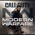 Free Online Download Call of Duty: Modern Warfare PC Game