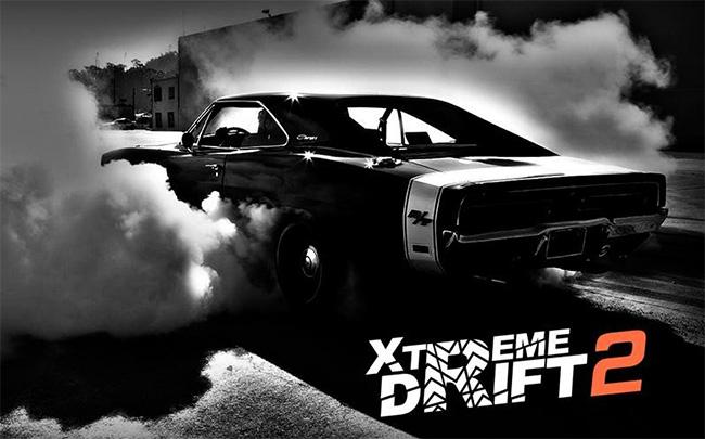 extreme-drift-2-ioground