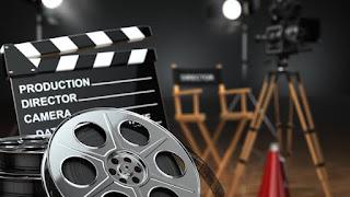 Tujuh Dasawarsa Lika Liku Film Indonesia