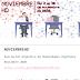 #NoviembreHD. Jornadas de Humanidades Digitales
