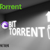 Torrent Tracker Listesi Haziran 2020'de Güncellendi