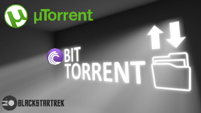 zamunda tracker, zamunda tracker 2020, güncel tracker, torrent tracker, torrent tracker güncel liste, güncel tracker 2020, 2020 güncel tracker, tracker 2020, güncel tracker -- zamunda, tracker zamunda, güncel tracker zamunda, torrent tracker 2020, tracker torrent, tracker güncel, torrent güncel tracker, torrent tracker zamunda,