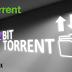 Torrent Tracker Listesi  2021'de Güncellendi