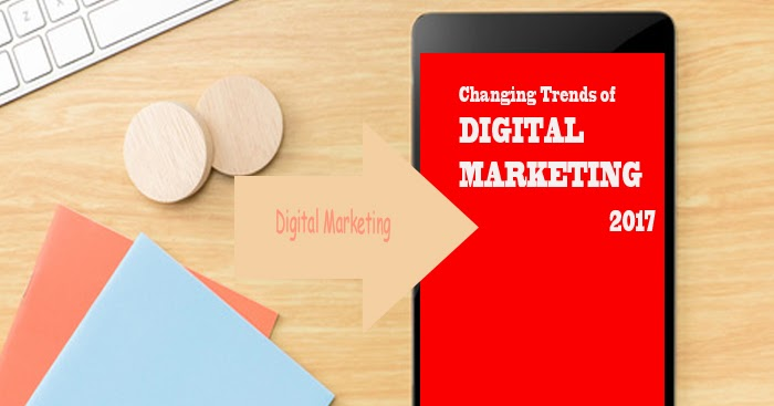 changes and trends for marketers in 5 dental practice marketing trends for 2018 as healthcare marketers we can help you make transformative changes to your digital marketing campaigns and.