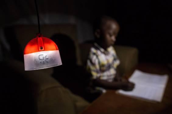 Masih banyak yang tinggal di pelosok desa 9 Ide Brilian! Penemuan Terbaru Yang Cocok Untuk Masyarakat Di Negara Berkembang