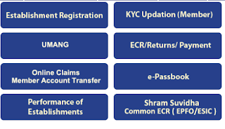 Here are 4 ways to check your PF balance after EPFO to credit 8.5% interest for 2020-21 in Hindi