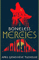 https://www.goodreads.com/book/show/36949995-the-boneless-mercies