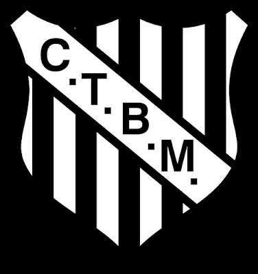 CLUB TENIENTE BENJAMÍN MATIENZO (ING. LUIGI)