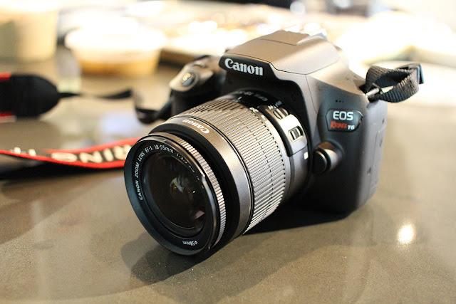 Is The Canon T6 Any Good For Video? Canon T6 Review