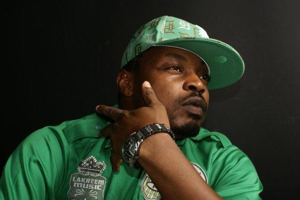 "Eedris Abdulkareem rebukes Buhari: Nigeria is still ""jagga-jagga"""