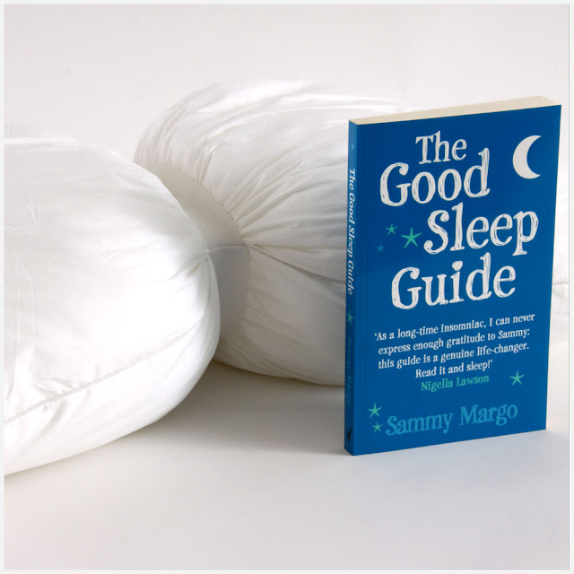 the good sleep guide