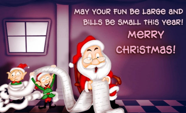 Merry Christmas Jokes.Best Christmas Funny Jokes Ever With Images Hindi Sms