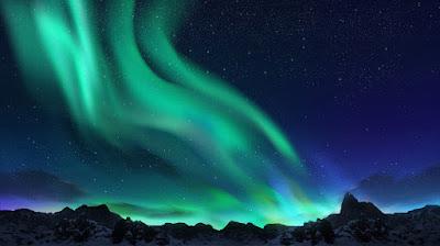 Foire Aux Questions : un voyage d'hiver en Islande