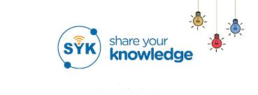SYK Programme