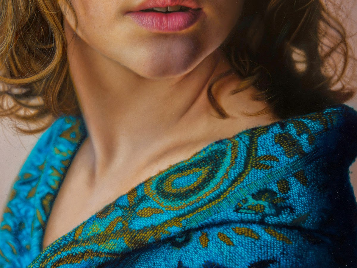 27-Marco-Grassi-Photo-Realistic-Paintings-with-Textured-Finish-www-designstack-co