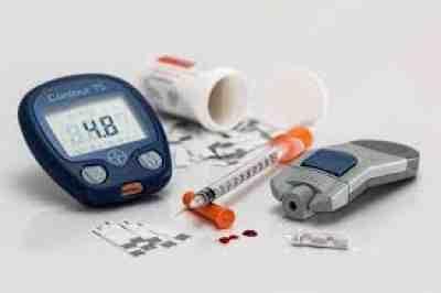 Treat Sleep Apnea to Control Blood Glucose and Diabetes - Diabetes and Blood Glucose Link with Sleep Apnea