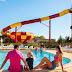 Το νερό της πισίνας μπορεί να επηρεάσει τα δόντια σας
