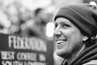 Tyler Dunning Age, Wiki, Biography, Accident, Family