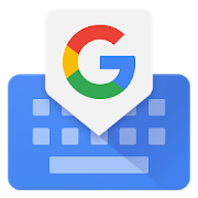 تفعيل لوحة المفاتيح Gboard للكتابة بلغات متعددة من جوجل