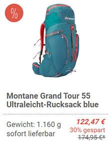 trekking-lite-store.com/montane-grand-tour-55-ultraleicht-rucksack-blue.html
