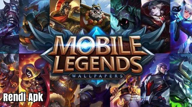 cara keluar squad mobile legend